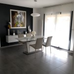 Toulouse Saint Simon – Superbe Maison Contemporaine de 137 m²